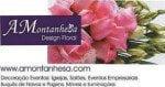 Curso de Arranjos Florais para Decoração de Eventos | Curso Decoração