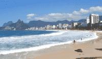 Aluguel de Temporada Rio de Janeiro Agência Heidelberg