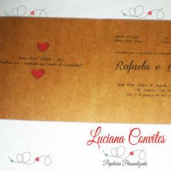 convite-rafaela-e-bruno-4