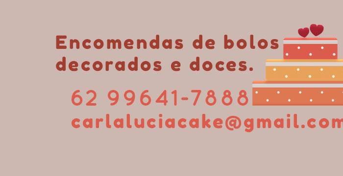 18199112_112218306010783_7070635950420679144_n