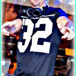 Dj Rojas 7