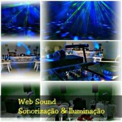 WebSound 22