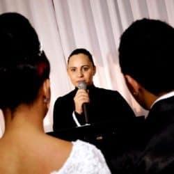 Celebrante de Casamento Celta, Casamento Ecumênico, Casamento Homoafetivo