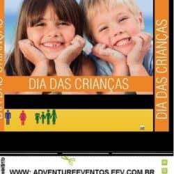 1 - C - ADVENTURE - CRIANÇAS 1