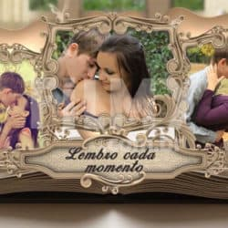 casamento-livro