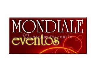 mondiale-assessoria-e-cerimonial-em-eventos-logo_13_153067