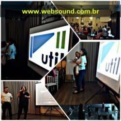 WebSound 29
