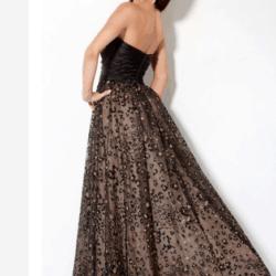 anuncio vestido de festa 2