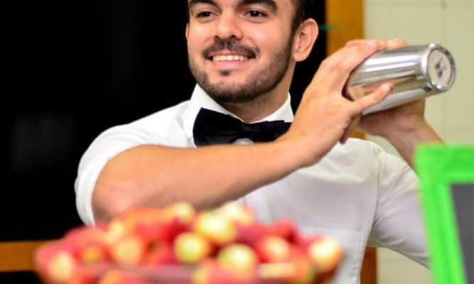 bartender-baixada-santista