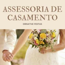assessoria-casamento
