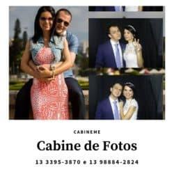 casamento-cabine-fotos