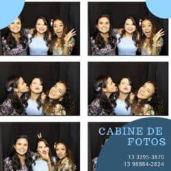 cabine-fotos-festa