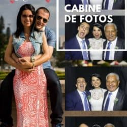cabine-fotos-casamento