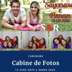cabine-fotos