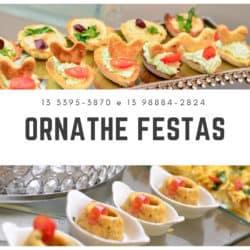 festa-buffet