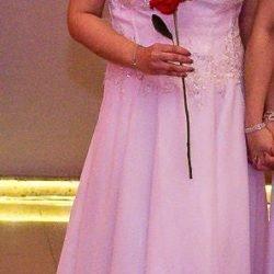 01 Vestido noiva bordado frente4