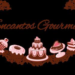 encantos gourmet - 3