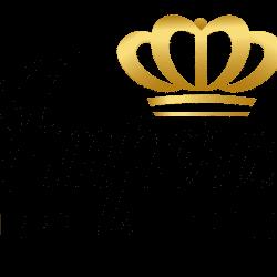 logo-imp (2)