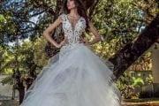 Vestido Luxo By: Patrícia Nascimento