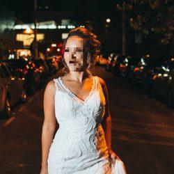 200b5ddb5 Classificados de Casamento ⋆ Anúncios Grátis » ClassiNoiva