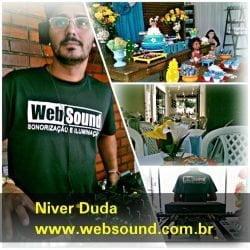 WebSound 32