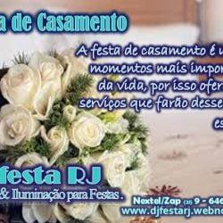 Casamento 1