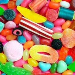 doces-para-festa-infantil-centraldoevento-16