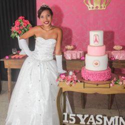 yasmin 15 (265)