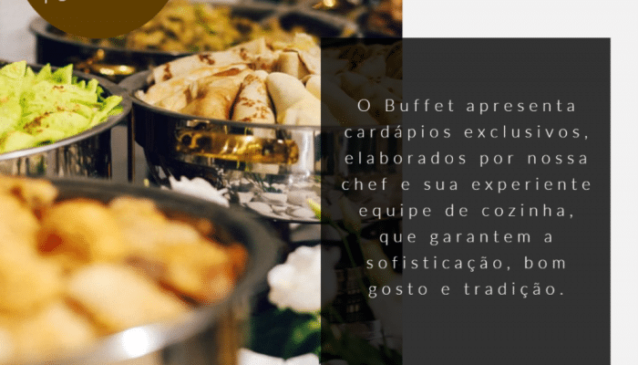 promoção buffet 002