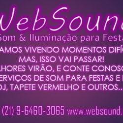 WebSound 47