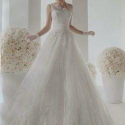 Vestido Noiva 3