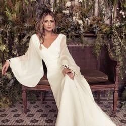 06-revista-constance-zahn-casamentos-thassia-naves-vestidos-de-noiva