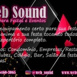 WebSound 50