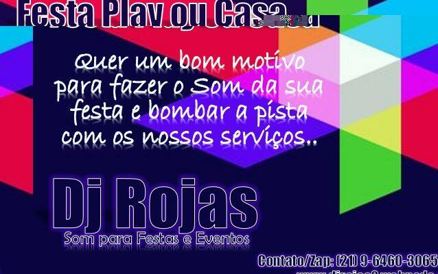 Festejar Play Casa