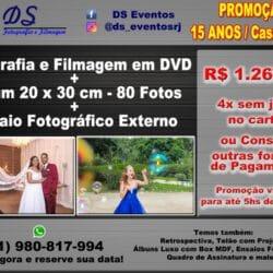 pct 15 CASA 1260