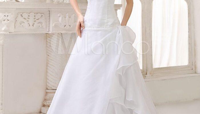Princess-A-line-Strapless-Organza-Beaded-Wedding-Dress-20232-10 (1)